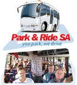 Park and Ride Loftus 2018